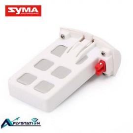باتری کواد کوپتر syma X5UW-D