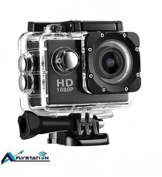 دوربین ورزشی ضد آب HD 1080P