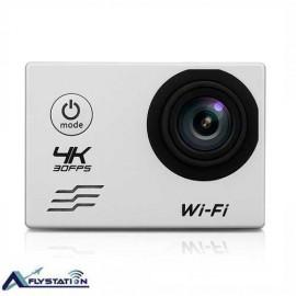 دوربین SPORTS ULTRA HD DV با کیفیت full HD