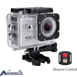 دوربین UltraHD Sport با کیفیت full HD