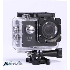 دوربین Action camera S5 با کیفیت 4K