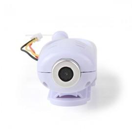 دوربین کوادکوپتر X5SW و X5HW (سری X5)