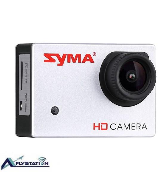 دوربین کوادکوپترهای سری X8 سایما