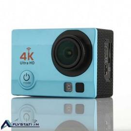 دوربین Ultra HD DV با کیفیت full HD