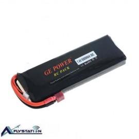 باتری ماشین کنترلی wltoys K939