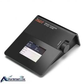 شارژر باتری 500 وات SC-620 ساخت ISDT