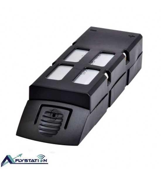 باتری کوادکوپتر Wltoys Q303A