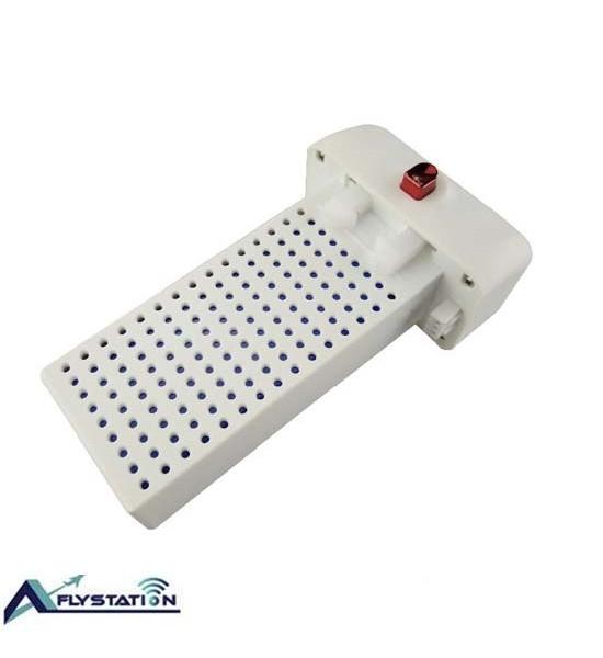 باتری کوادکوپتر سایما X8SW و X8 pro