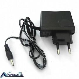 شارژر و بالانسر باتری کوادکوپتر Wltoys Q303A