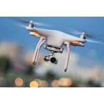 خرید drone یا همان کوادکوپتر - قسمت اول
