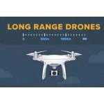 خرید drone یا همان کوادکوپتر - قسمت دوم