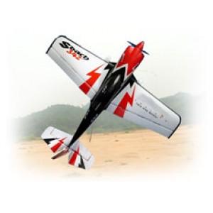 خرید کواد کوپتر | خرید پهپاد | ایستگاه پرواز