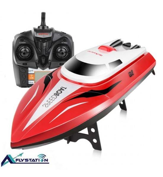 قایق کنترلی سایما syma Q2