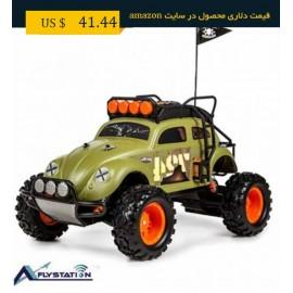 ماشین کنترلی maisto 82075