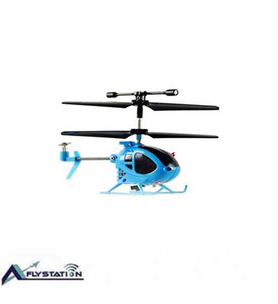 هلیکوپتر مینی 313