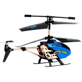 هلیکوپتر sj series s200