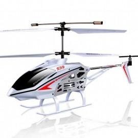 هلیکوپتر کنترلی syma S39