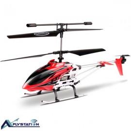 هلیکوپتر syma S37