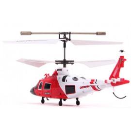 هلیکوپتر  syma S111G MARINES