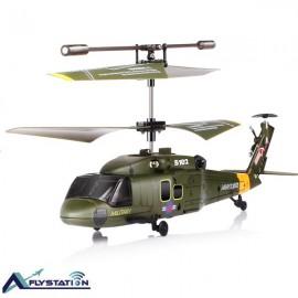 هلیکوپتر  syma S102G MARINES