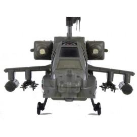هلیکوپتر  syma S109G BEAST