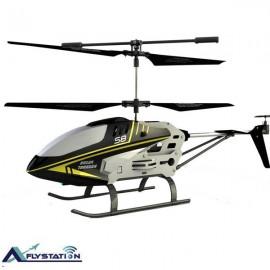 هلیکوپتر  syma S8 CELERITY