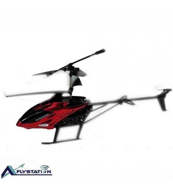 هلیکوپتر Wltoys E729