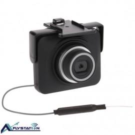 دوربین MJX C4018