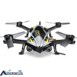 کوادکوپتر دوربین دار Cx91 jumper ویژه مسابقه