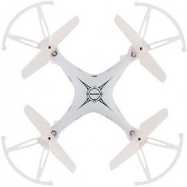 کوادکوپتر بدون دوربین MING WEI X13(مشکی)