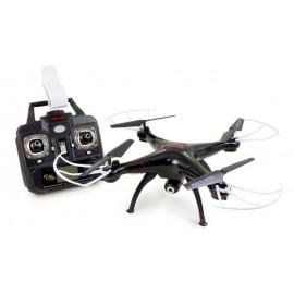 کوادکوپتر دوربین دار syma X5SW