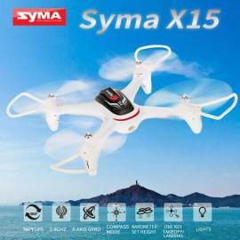 هلی شات دوربین دار سایما syma X15W