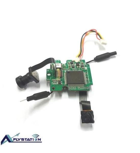 دوربین اورجینال کوادکوپتر Syma W1