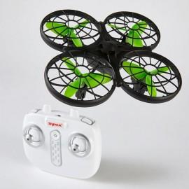 کوادکوپتر بدون دوربین سایما syma X26
