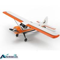 هواپیمای مدل DHC-2 A600 برند XK