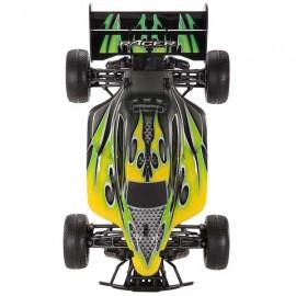ماشین کنترلی racer 1136