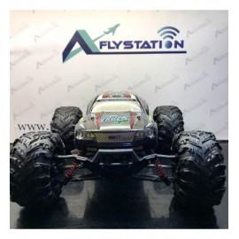 ماشین کنترلی Mytoys MT-912