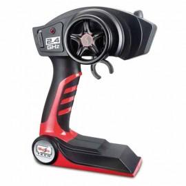 ماشین کنترلی قدرتی Maisto 81601
