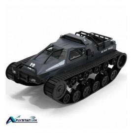 تانک کنترلی دریفت SG-1203 RC Tank