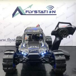 ماشین کنترلی Mytoys MT-210 (سرعت 95Km/h)