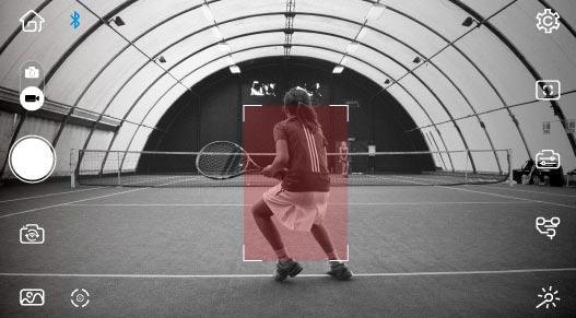 خرید گیمبال دستی سه محوره ZHIYUN WEEBILL LAB