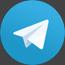 تلگرام ایستگاه پرواز