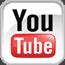 یوتیوب ایستگاه پرواز
