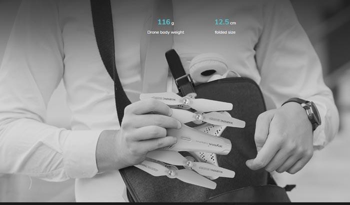 خرید هلی شات دوربین دار syma Z3 با ارسال زنده تصویر